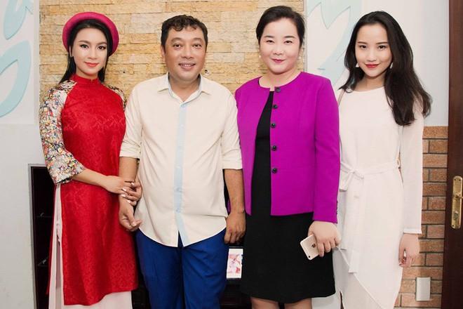 Primmy Trương - vợ sắp cưới của Phan Thành: Gia thế khủng, là yêu nữ hàng hiệu đích thực-7