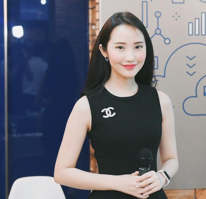 Primmy Trương - vợ sắp cưới của Phan Thành: Gia thế khủng, là yêu nữ hàng hiệu đích thực-10