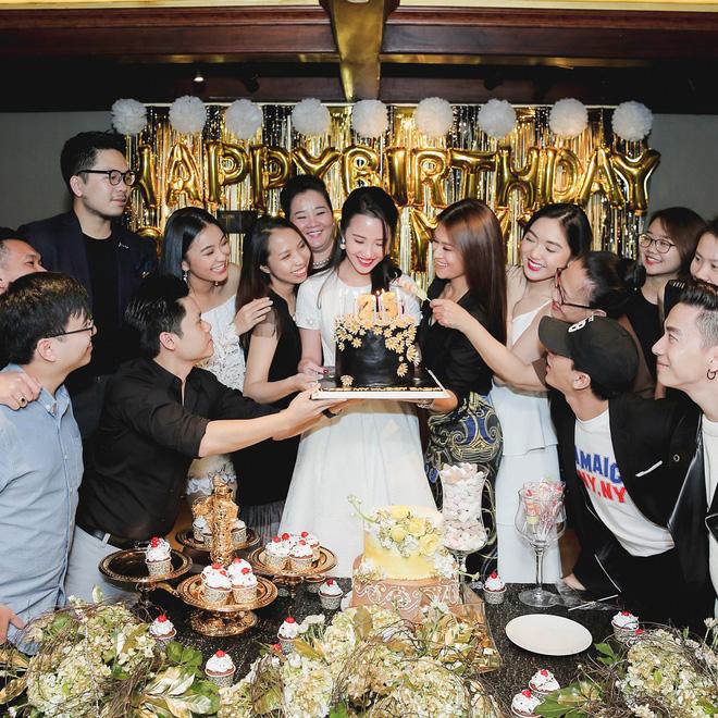 Primmy Trương - vợ sắp cưới của Phan Thành: Gia thế khủng, là yêu nữ hàng hiệu đích thực-15