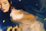 Chuyện 12 cung Hoàng đạo: Ma Kết cả thèm chóng chán, yêu nhanh chia tay vội khiến đối phương mệt mỏi, chóng mặt-3