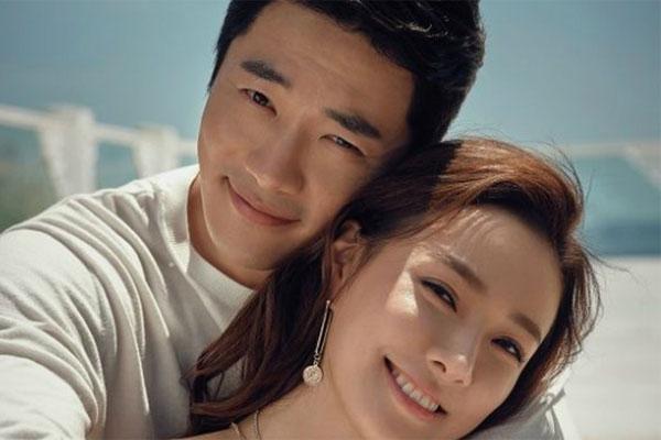 Kwon Sang Woo - 'ông hoàng nước mắt' một thời giờ ra sao?
