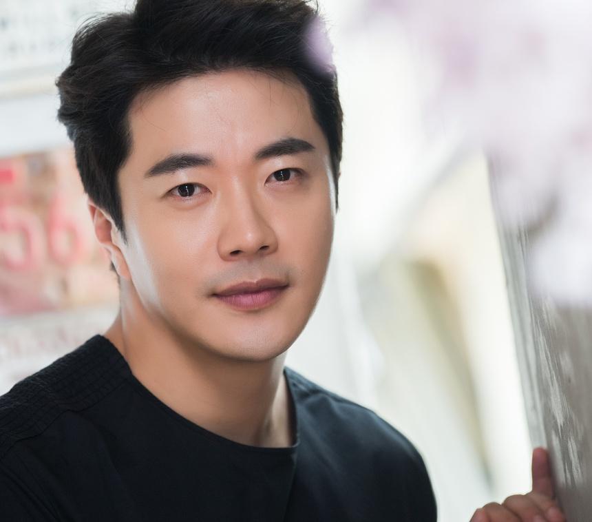 Kwon Sang Woo - 'ông hoàng nước mắt' một thời giờ ra sao?-4