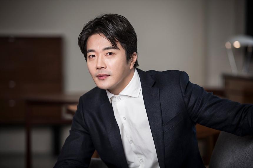 Kwon Sang Woo - 'ông hoàng nước mắt' một thời giờ ra sao?-3