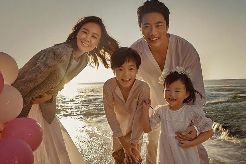 Kwon Sang Woo - 'ông hoàng nước mắt' một thời giờ ra sao?-6