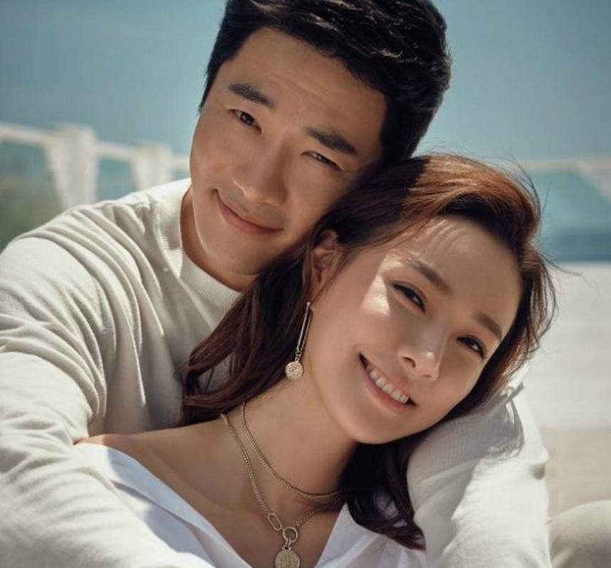 Kwon Sang Woo - 'ông hoàng nước mắt' một thời giờ ra sao?-5