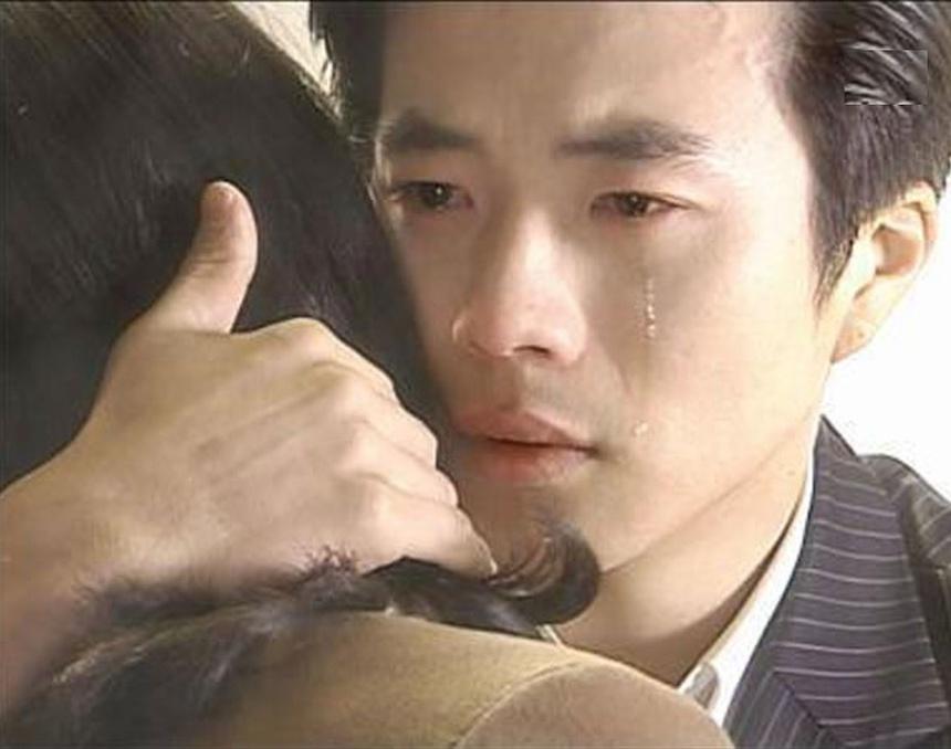 Kwon Sang Woo - 'ông hoàng nước mắt' một thời giờ ra sao?-2