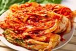 Vợ chồng cùng bị suy thận chỉ vì thói quen ăn 2 loại thực phẩm vạn người mê