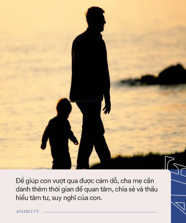Cậu bé Cà Mau từng bị tra tấn như thời trung cổ ngày ấy: Cú trượt dài ở tuổi mới lớn, các bậc cha mẹ cần rút kinh nghiệm dạy con-9