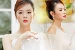 4 năm sau cuộc hủy hôn ồn ào, Phan Thành giờ đã cưới vợ còn cuộc sống của Midu thì sao?