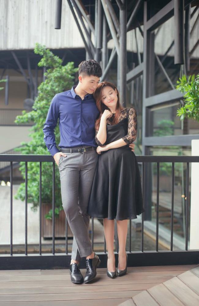4 năm sau cuộc hủy hôn ồn ào, Phan Thành giờ đã cưới vợ còn cuộc sống của Midu thì sao?-3