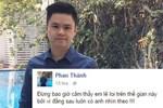 Ảnh đám hỏi của thiếu gia Phan Thành và hot girl Primmy Trương-9