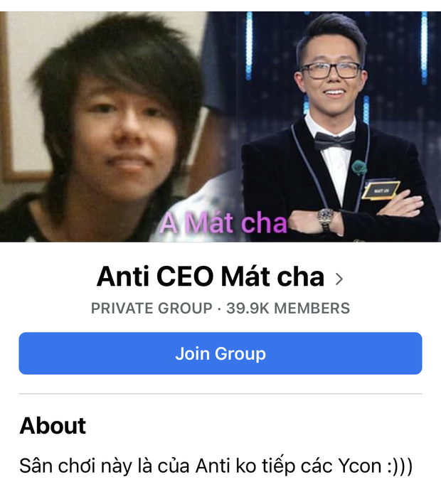 Hết Hương Giang - Matt Liu, anh bạn thân Tống Đông Khuê cũng đang hứng làn sóng anti khủng-4