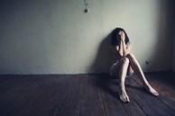 Bé gái Hà Nội 12 tuổi thắt cổ qua đời vì trầm cảm không ai biết