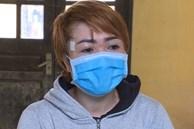 Video: Rợn người lời khai của nữ chủ quán bánh xèo hành hạ nhân viên ở Bắc Ninh