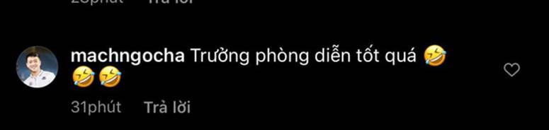Duy Mạnh dám đăng ảnh đi đường quyền với Quỳnh Anh, bạn bè xem xong mà thấy sợ dùm-3