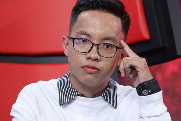 Thí sinh 'Siêu trí tuệ Việt Nam' mùa 2 hé lộ về các vòng thi tiếp theo