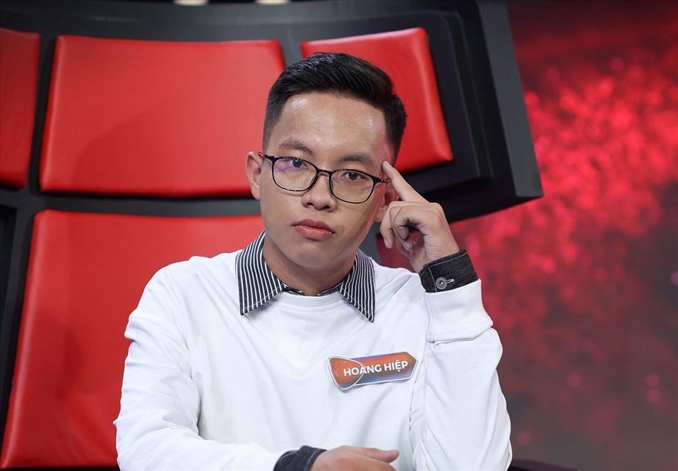Thí sinh Siêu trí tuệ Việt Nam mùa 2 hé lộ về các vòng thi tiếp theo: Hứa hẹn màn huynh đệ tương tàn-1