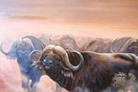 36 ngày cuối cùng của năm 2020: 3 con giáp được Thần Tài ưu ái nhất, giàu sang viên mãn khó ai sánh bằng
