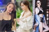 Qua 1 cuộc tình với Phan Thành, giờ Midu vẫn là quý cô 30 độc thân: Càng có tuổi thì style càng sexy