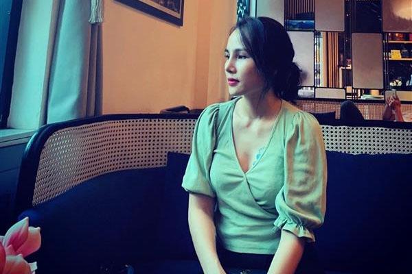 Hot girl Nghệ An điều hành đường dây đánh bạc tiền tỉ núp bóng kinh doanh online-1