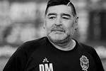 Video: Nghe Diego Maradona hát ca khúc Bàn tay của Chúa-1