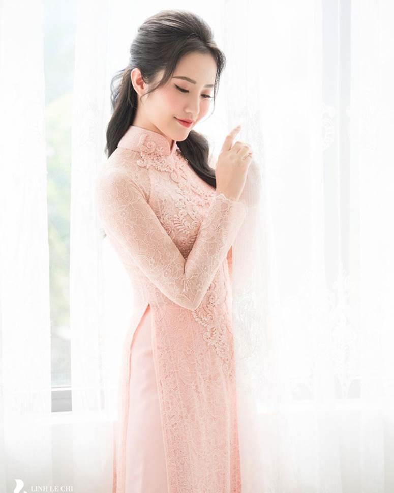 Primmy Trương có động thái đầu tiên sau đám hỏi bí mật với Phan Thành, chưa gì đã cực khéo léo với em dâu tương lai-2