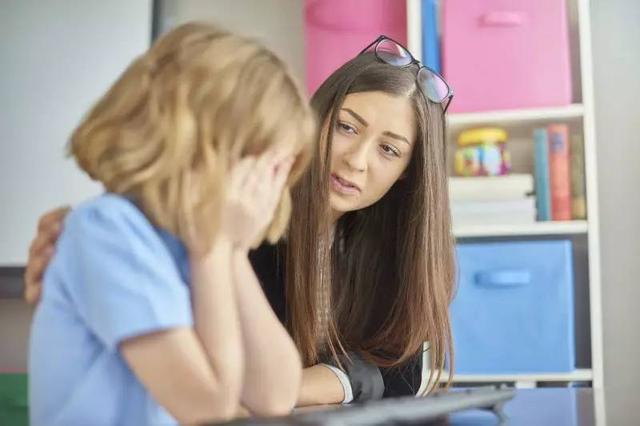 3 bước để trẻ học cách tìm thấy sức mạnh tích cực trong nghịch cảnh, tăng khả năng vượt qua sóng gió trong tương lai-1