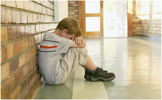 3 bước để trẻ học cách tìm thấy sức mạnh tích cực trong nghịch cảnh, tăng khả năng vượt qua sóng gió trong tương lai-2