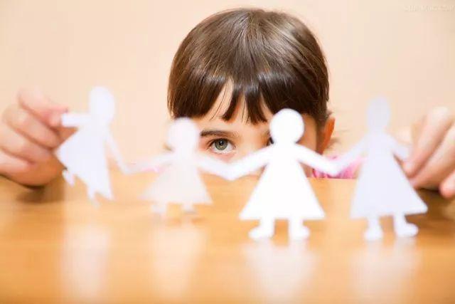3 bước để trẻ học cách tìm thấy sức mạnh tích cực trong nghịch cảnh, tăng khả năng vượt qua sóng gió trong tương lai-4