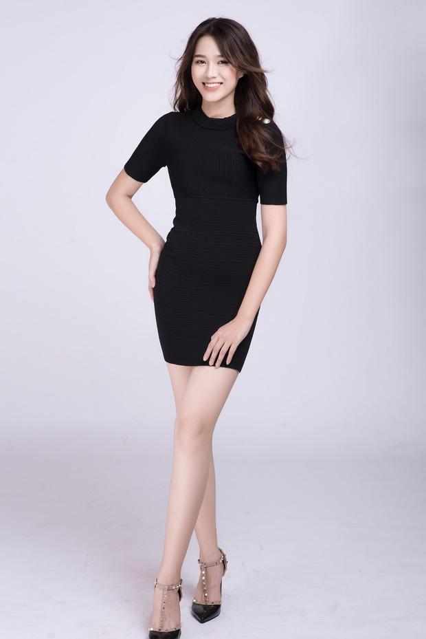 Tân Hoa hậu Việt Nam Đỗ Thị Hà bị fan BLACKPINK tổng tấn công, body shaming chỉ vì động thái nhỏ-3