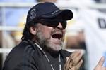 Khối tài sản ít ỏi và khoản nợ khổng lồ của Maradona
