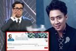 Kênh YouTube của Trấn Thành bị hack, phát livestream về Bitcoin với hơn 100.000 lượt xem