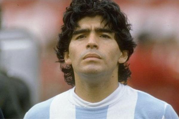 Căn bệnh nguy hiểm hơn ung thư khiến huyền thoại Maradona đột ngột qua đời, người trẻ cũng nên thận trọng nếu có 7 dấu hiệu này-1
