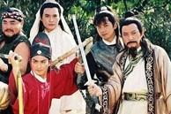 Tài tử 'Thần điêu đại hiệp': Tuột dốc vì đóng phim cấp ba, tuổi U70 ra sao?