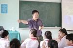 EQuest Group bổ nhiệm lãnh đạo hệ thống trường phổ thông
