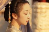 Chuyện 12 cung Hoàng đạo: Ma Kết 'cả thèm chóng chán', yêu nhanh chia tay vội khiến đối phương mệt mỏi, chóng mặt