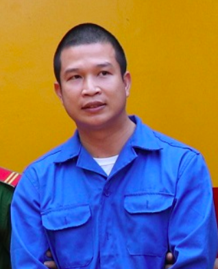 Vụ nguyên trụ trì chùa Phước Quang bị bắt: Một phụ nữ bị lừa 18 tỉ đồng-1