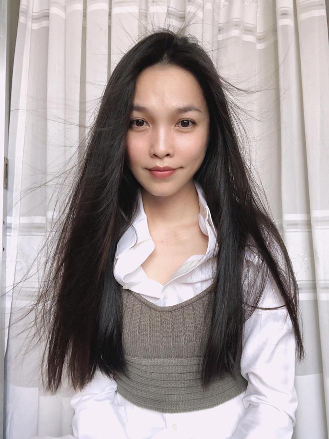 Sao Hàn cũng phải học Hiền Thục khoản hack tuổi: Style và visual nhìn như đôi mươi dù 6 tháng nữa là tròn 40 tuổi-12
