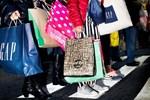"""Mách chị em 12 điều cần lưu ý để tránh bị một cú lừa"""" khi mua sắm trực tuyến trong mùa giảm giá dịp cuối năm này-6"""