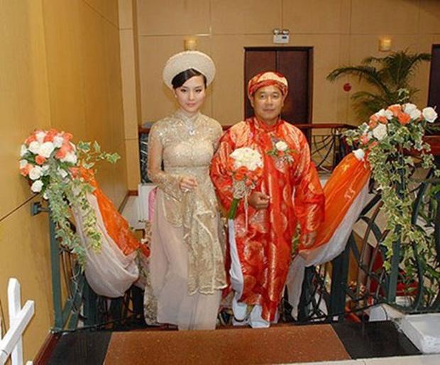 4 nàng hậu quyết định kết hôn ở tuổi đôi mươi: Đa số đều lấy chồng đại gia, Tường San kín tiếng và gây tò mò nhất!-6