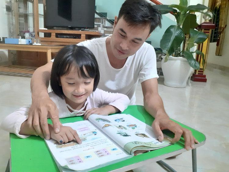 """Bố mẹ lười biếng"""" đúng thời điểm thì con cái càng ngoan, tự lập và có trách nhiệm-5"""