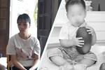 Vụ bé 15 tháng tuổi tử vong sau mũi tiêm ở Hà Nội: Mong muốn lớn nhất của gia đình là sự việc sáng tỏ để cháu được siêu thoát