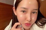 Bác sĩ khuyến cáo: Nàng da dầu cần tránh 4 sản phẩm skincare kẻo mùa Đông da cũng bóng nhẫy chẳng khác mùa Hè