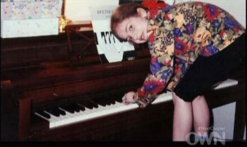 Lady Gaga và cuộc đời quá nhiều cay đắng: Bị xâm hại, sỉ nhục cả thế xác lẫn tân hồn-1