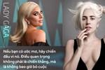 Lady Gaga và cuộc đời quá nhiều cay đắng: Bị xâm hại, sỉ nhục cả thế xác lẫn tân hồn