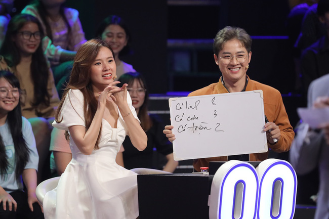 Ký ức vui vẻ vừa lên sóng đã bị chê dàn trải, thiếu hụt dàn nghệ sĩ U60, chỉ có mỗi MC Lại Văn Sâm được khen-5