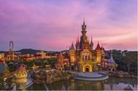 Những điểm nhấn khác biệt của Grand World Phú Quốc