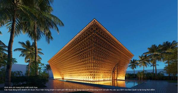 Những điểm nhấn khác biệt của Grand World Phú Quốc-4