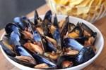 6 thực phẩm được công nhận là 'mối nguy' nhất trong nhà hàng, đầu bếp luôn từ chối ăn nhưng khách nào tới cũng gọi