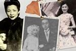 'Nữ hoàng Thượng Hải' và màn ly hôn đẳng cấp: Cuộc trò chuyện trực diện, đơn giản nhưng khiến chồng cũ phải chủ động lo toàn bộ thủ tục!